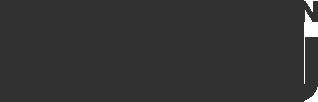 暮らしの提案|LIFE CONCORD DESIGN KURASU 愛媛県松山市 株式会社クラス