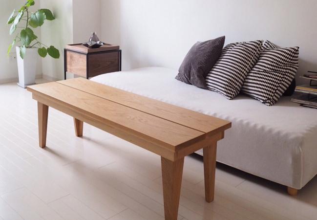 オーダー家具&インテリアコーディネート
