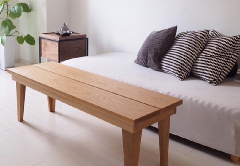 イメージ:オーダー家具